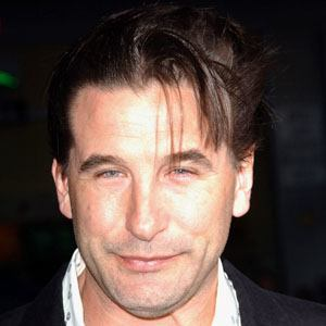 William Baldwin 4 of 5