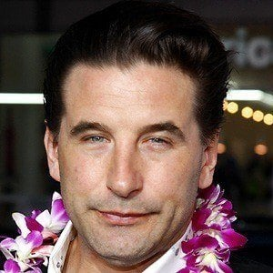 William Baldwin 5 of 5