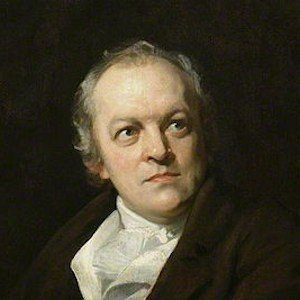 William Blake 2 of 3