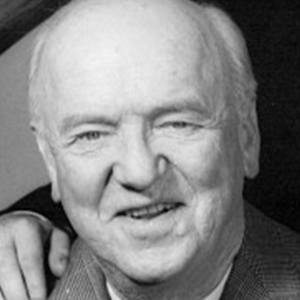 William Frawley 2 of 4