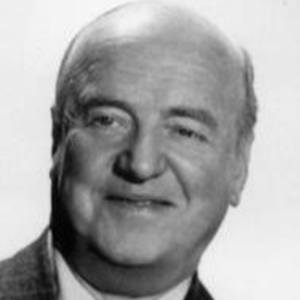 William Frawley 3 of 4