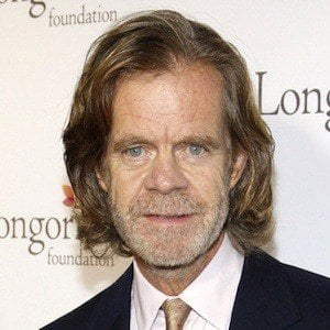 William H. Macy 2 of 10