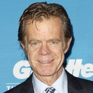 William H. Macy 3 of 10