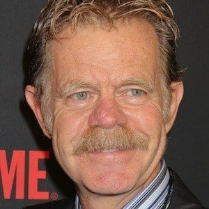 William H. Macy 4 of 10