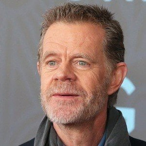William H. Macy 5 of 10