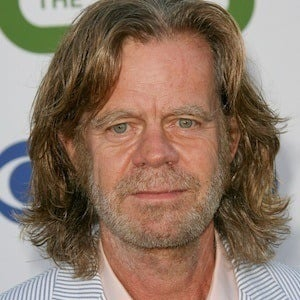 William H. Macy 6 of 10