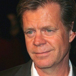 William H. Macy 8 of 10