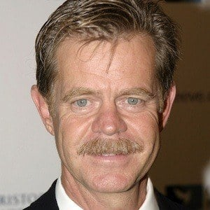 William H. Macy 10 of 10