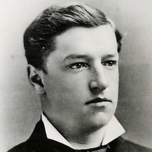 William Howard Taft 3 of 4