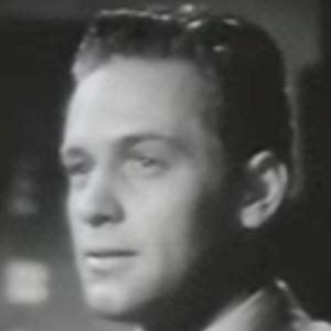 William Holden 2 of 3