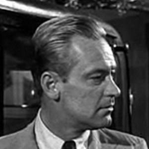 William Holden 3 of 3