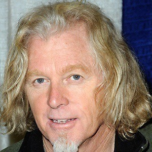 William Katt 2 of 6