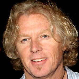 William Katt 3 of 6