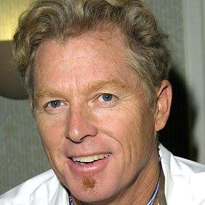 William Katt 4 of 6