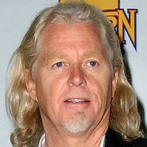 William Katt 5 of 6