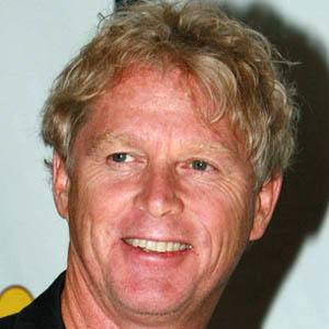 William Katt 6 of 6