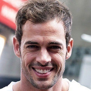 William Levy 2 of 6