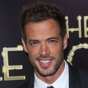 William Levy 5 of 6