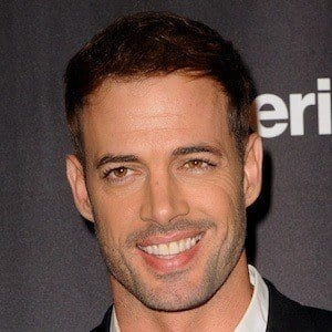 William Levy 6 of 6