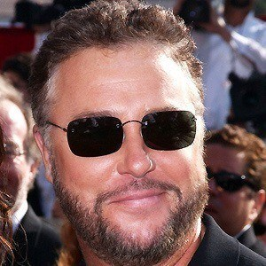 William Petersen 2 of 6