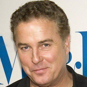 William Petersen 3 of 6