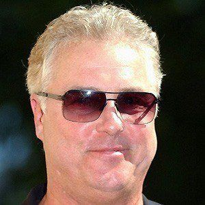 William Petersen 4 of 6