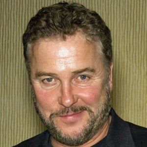 William Petersen 6 of 6