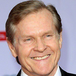 William Sadler 2 of 5