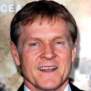 William Sadler 3 of 5