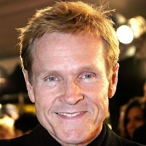 William Sadler 4 of 5