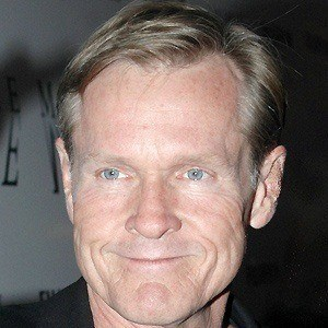 William Sadler 5 of 5