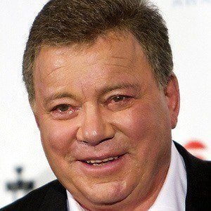 William Shatner 4 of 10