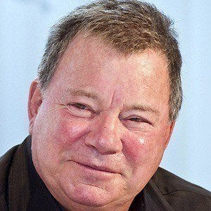 William Shatner 5 of 10