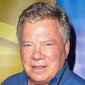 William Shatner 6 of 10