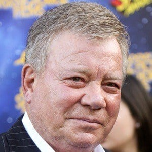 William Shatner 7 of 10