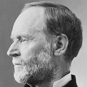 William Tecumseh Sherman 3 of 4