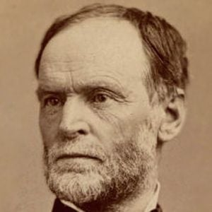 William Tecumseh Sherman 4 of 4