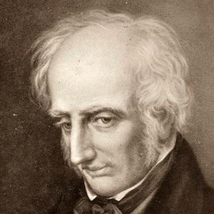 William Wordsworth 3 of 4
