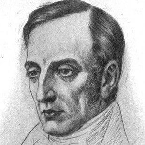 William Wordsworth 4 of 4