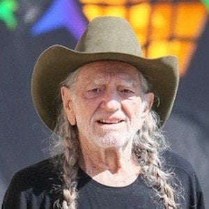 Willie Nelson 2 of 10