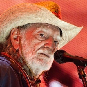 Willie Nelson 5 of 10