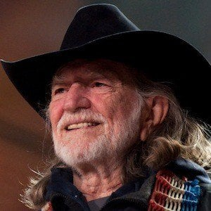Willie Nelson 6 of 10