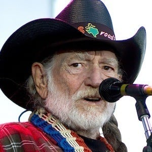 Willie Nelson 7 of 10