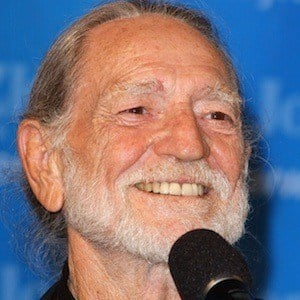 Willie Nelson 8 of 10