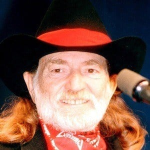 Willie Nelson 9 of 10