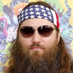 willie robertson twitter