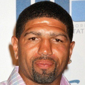 Winky Wright 4 of 5