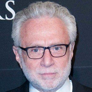 Wolf Blitzer 2 of 9