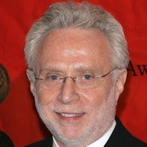 Wolf Blitzer 4 of 9