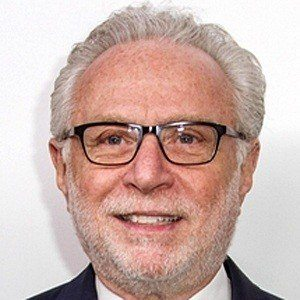 Wolf Blitzer 6 of 9